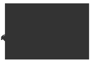 Студия тату в Ставрополе, Пятигорске, Черкесске. Тату мастер Кристина КОЛЬТ